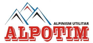 Alpinism Utilitar Timisoara