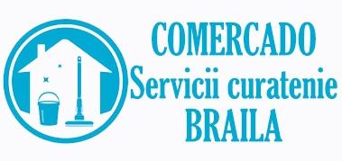 Servicii Curatenie Braila