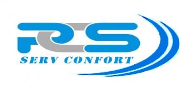 Servicii Curatenie Targu Jiu