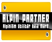 Alpin Partner Concept