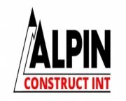 ALPIN CONSTRUCT INT