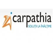 Carpathia Alpin