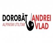 PFA Dorobăț Andrei Vlad