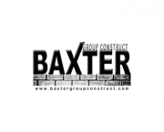 Baxter Group Construct