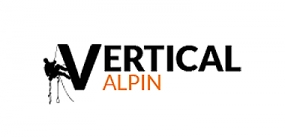 VERTICAL ALPIN