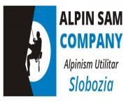 S.C. ALPIN SAM COMPANY S.R.L.