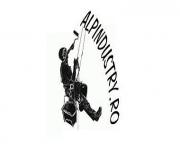 ALPINISM UTILITAR MURES - ALPINDUSTRY