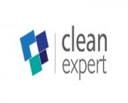 Clean Expert - Curatenie Arad