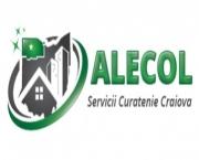 Curatenie Dolj - S.C. ALECOL SRL