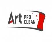 Art Pro Clean
