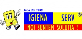 IGIENA SERV
