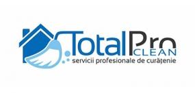 SERVICII CURATENIE BUZAU - TOTAL TRO CLEAN