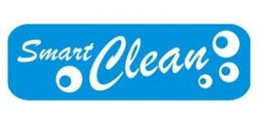 Servicii Curatenie - Smart Clean SRL