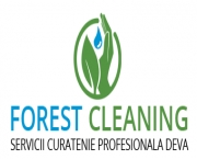 S.C. FOREST CLEANING S.R.L.