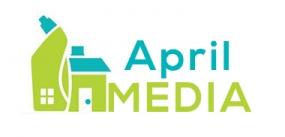 April Media - Servicii curatenie
