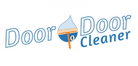 Door to Door Cleaner