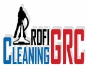 PROFI CLEANING GRC