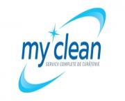 MY CLEAN - CURATENIE ORADEA