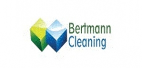 BERTMANN CLEANING