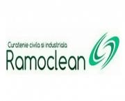 RAMOCLEAN S.R.L.