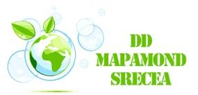 DD MAPAMOND SRECEA S.R.L.