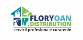 FLORYOAN DISTRIBUTION