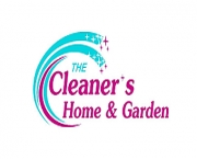The Cleaners Home & Garden