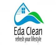 EDA CLEAN