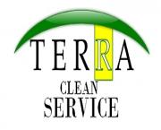 TERRA CLEAN SERVICE